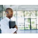Aastra lanserar trådlös konferenstelefon