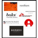 Danske entreprenører inden for mode- & livsstilsbranchen rækker ud til erhvervslivet og holder fælles pressedag d.18 april kl.10-17