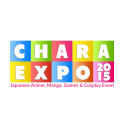 CharaExpo 2015 showcases top anime, manga and cosplay talent in Singapore