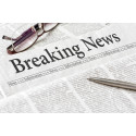 Blue Branch React to House of Fraser Edinburgh Store Closure