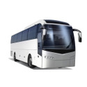 Helpful Tips For Customers, Related To Coach Hire Services (Strood)