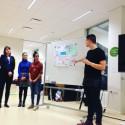 University Innovation Camp Brings New Ideas