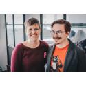 MPJ går från jätten Spotify till digitaliseringsbyrån Iteam