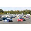 V8 Thunder Cars – The Great Baltic Race avgjort i Finland