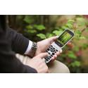 Doro lanserar två nya telefoner för att koppla samman seniorer med yngre generationer