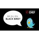 Spara 1200 kronor - Offentlig Chef  2017