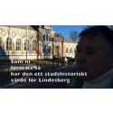 Veckans nyheter från Nätverket Lindekultur (vecka 8)