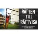 8 till 27 barn har vräkts i Uppsala län sedan 2008