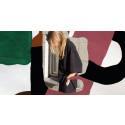 Sunday - Nytt svenskt livsstilskoncept lanserar en sofistikerad nytolkning av loungewear