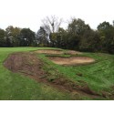 ​Our exciting Bunker Refurbishment is underway...