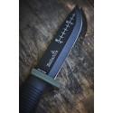 Hultafors utvider sitt knivsortiment