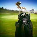 Golf Equipment Market Will Continue to Grow by 2022