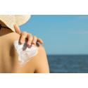 Allvarliga brister på solskyddsprodukter