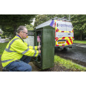 Thousands across Yorkshire and the Humber to get broadband boost