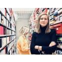 KB bevarar svensk spelkultur – vill du hjälpa till?