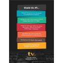 Tv.nu sponsrar Kristallen 2013