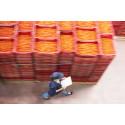 Handlingsplan förenklar för livsmedelsföretagen