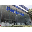 "Panasonic Opens  ""Panasonic Solution & Innovation Center Thailand"", a State-of-the-Art Showroom"