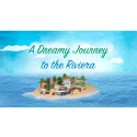 A Dreamy Journey to the Riviera