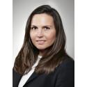Vulkan rekryterar försäljningschef från Bonnierförlagen - Alexandra Torstendahl blir delägare och styrelseledamot i bolaget.