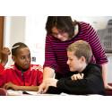 Lärare utan legitimation behöver inte sägas upp