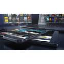 Canal Digital inkluderer udvidet streamingtilbud i sine TV-pakker