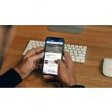 Tagesschau-App 3.0: Erfolgreiche Nachrichten-App mit neuen Features und Story-Format direkt auf Platz 1 im App Store