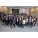NOX inbjudna till regeringens samverkansgrupp för kompetensförsörjning