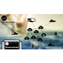 Digital Yacht a commencé sa campagne kickstarter pour iKommunicate