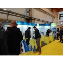 Tapflo France at SEPEM Industries Exhibition in Colmar