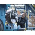 Sverull ElektroDynamo and ME Maskin- och Industriservice merging to strengthen customer offering