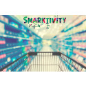 Listening to consumer needs is the most effective way to stay ahead of the game says Smarktivity.