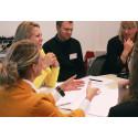 Många nya affärsmöjligheter i energisektorn där Norrbotten kan leda energiomställningen