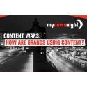 Mynewsnight Content wars