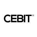 """bpi solutions präsentiert auf der CEBIT """"Trusted Solutions"""" für das digitale Business"""