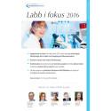 Labb i fokus 2016
