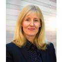 Gunilla Fransson nomineras till ny styrelseordförande i Net Insight