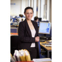 ALLIANZ APPOINTS HEAD OF PROPOSITIONS