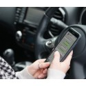 Drivers caught using a handheld phone falls by 11% after introduction of tougher penalties