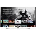 LG OG GAMEFLY BRINGER STREAMET GAMING TIL WEBOS SMART TV