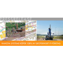 Vianova Systems köper 100% av geotekniskt it-företag
