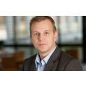 Lars Westman, Affärsområdeschef RO-Gruppen Stockholm