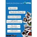Kom igång med Photago.com