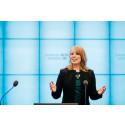Pressinbjudan: Centerpartiet presenterar vårbudget