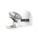 High res image - Cobham SATCOM - SAILOR 100 GX (ADS)