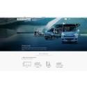 1_Homepage Busmaster