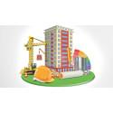 Hur klarar du omfattande stambyten och badrumsrenoveringar i fastigheten?