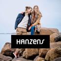 Hanzens öppnar modebutik i två plan i Utopia våren -18