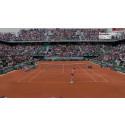 Roland-Garros 2018 : la quinzaine du tournoi en Ultra Haute Définition