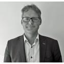 Senaste nytt från Syntell – VD Mikael Tjernlund avrundar inför sommaren